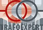 Trafoexpert