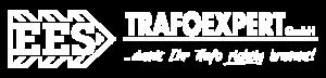 EES Trafoexpert GmbH - Logo